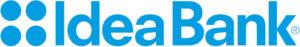 Idea Bank_logo