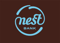 nest bank_logo