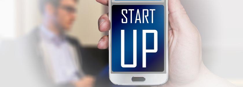 Księgowość dla startupów
